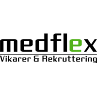 Medflex ApS om lønadministration