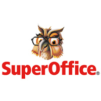 SuperOffice om regnskabsadministration