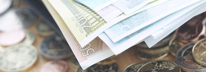 Forex bank danmark